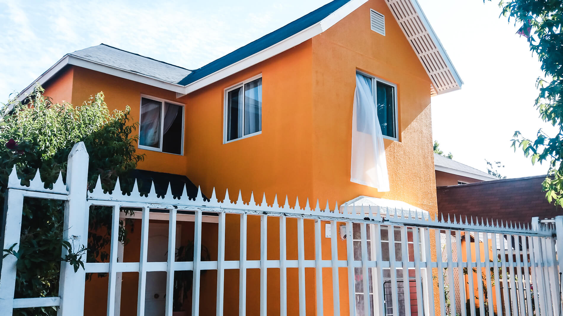 Porqué Nosotros - D'Comza - Construcción y Fabricación de Muebles - Chile